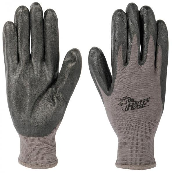 Handschuhe All-grip